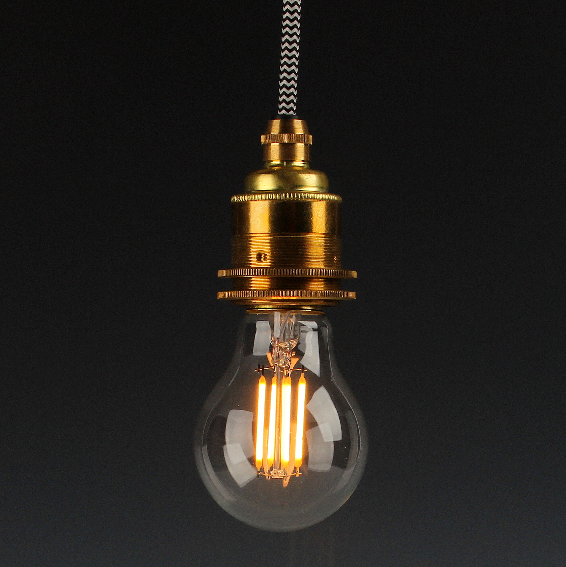 danlamp exteriorlampe e27 deko led leuchtmittel 1 radio k lsch hamburg. Black Bedroom Furniture Sets. Home Design Ideas