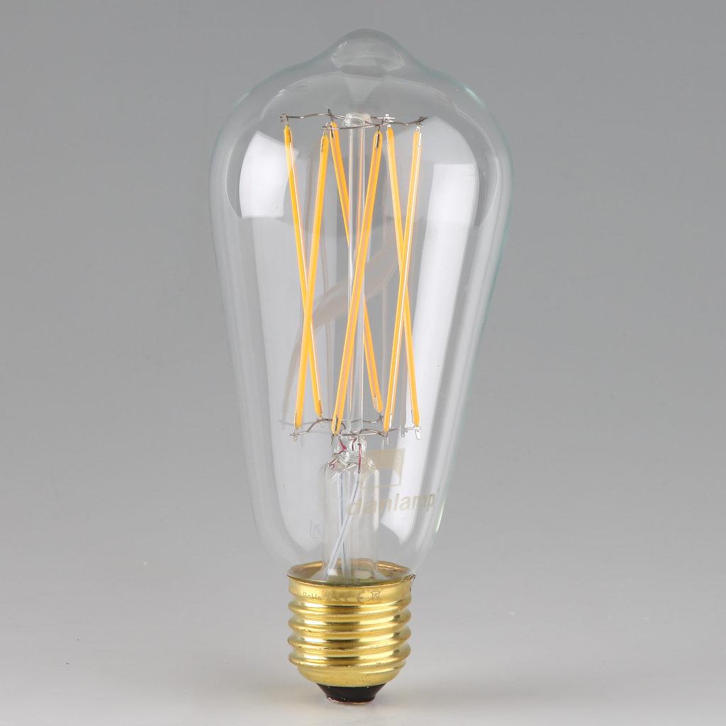 textilkabel lampe selber bauen radio k lsch hamburg. Black Bedroom Furniture Sets. Home Design Ideas