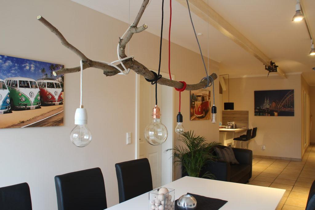 ast lampe befestigen radio k lsch hamburg. Black Bedroom Furniture Sets. Home Design Ideas