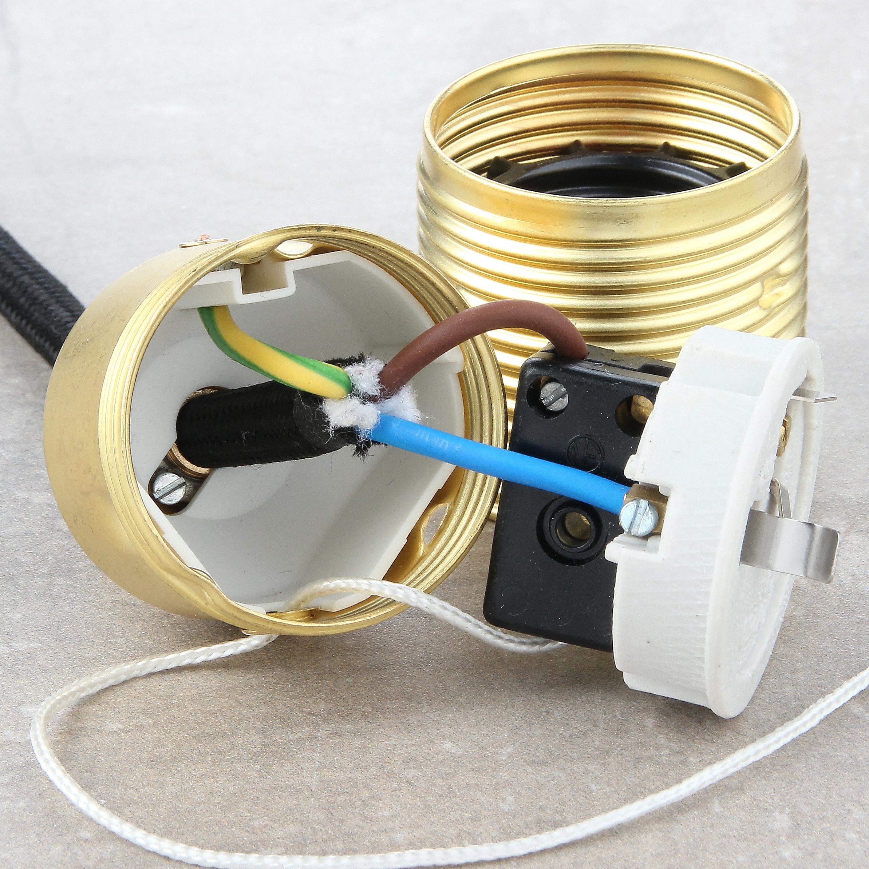 zugschalter fassung richtig verkabeln und wieder oeffnen 2 radio k lsch hamburg. Black Bedroom Furniture Sets. Home Design Ideas