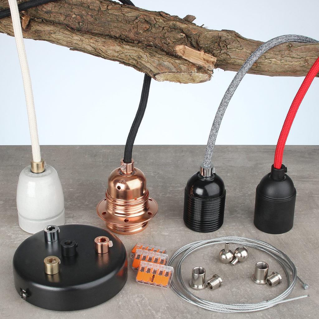 Lampe Höhenverstellbar Selber Bauen : eine ast lampe selber bauen radio k lsch hamburg ~ Watch28wear.com Haus und Dekorationen