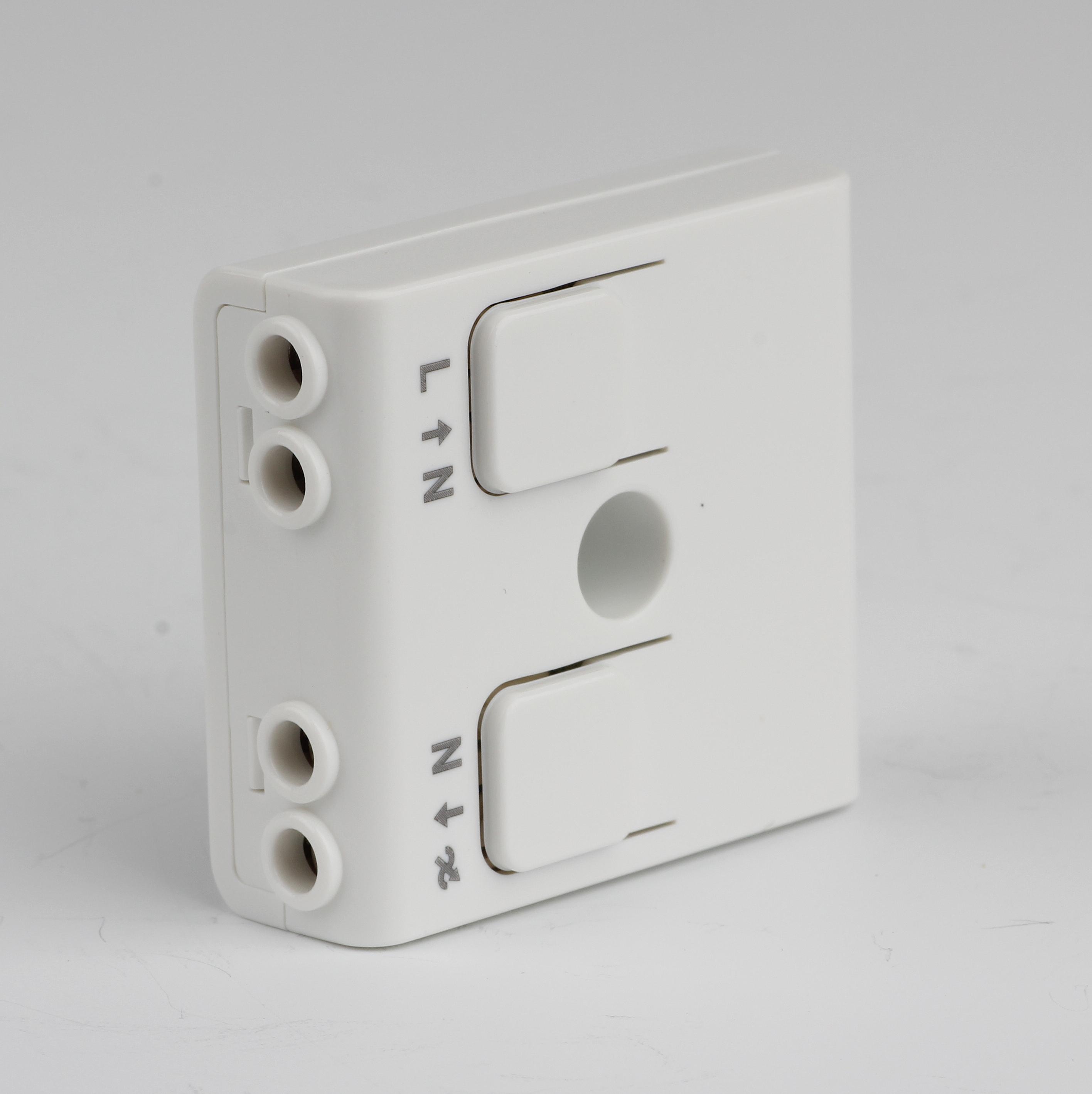 bluetooth einbau dimmer fuer hochvolt halogen bis 150w led leuchtmittel bis 50w 1 radio k lsch. Black Bedroom Furniture Sets. Home Design Ideas