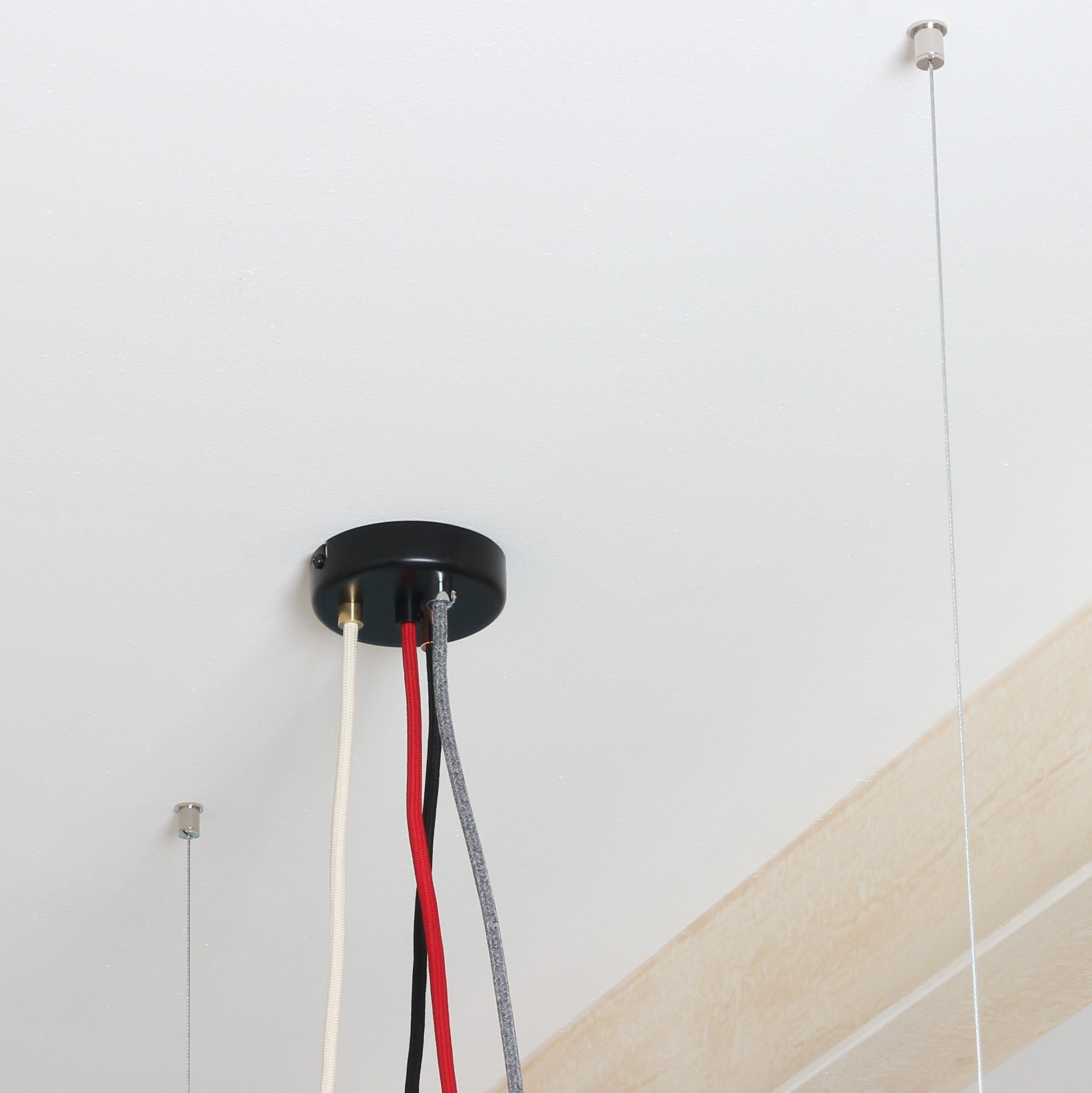 Lampen Baldachin Ast Lampe Selber Bauen 6 Radio Kolsch Hamburg
