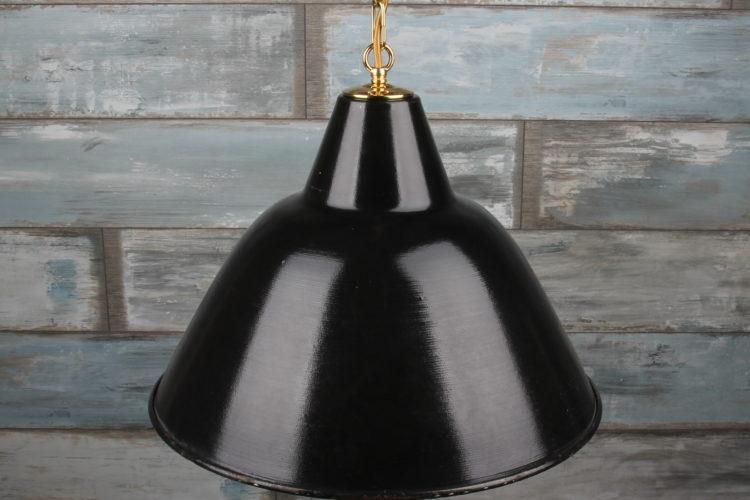 industrielampe archive radio k lsch hamburg. Black Bedroom Furniture Sets. Home Design Ideas
